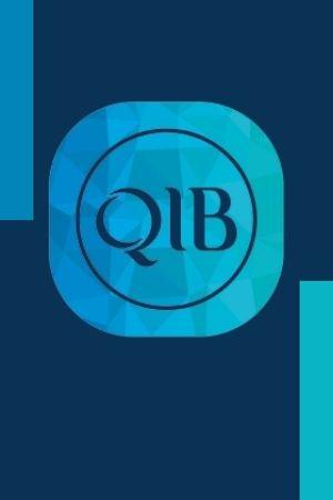 Qatar Islami Bank