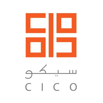 CICO Consultants