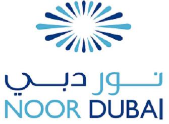 Noor Dubai Consultant