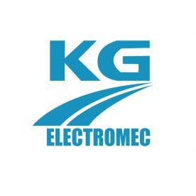 KG Electromec