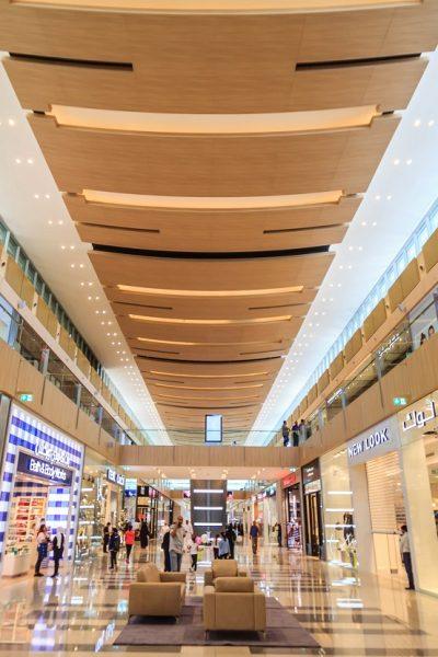 Kg Interior Top